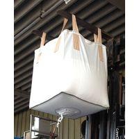 FIBC Bags