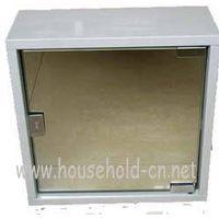 Medicine Box / Medicine Cabinet / Stainless Medicine Cabinet / Stainless Medical Box / First Aid Box thumbnail image