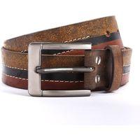Genuine leather Gents Belt