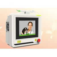 Ophthalmology Veterinary Lasers