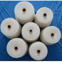 polyester cotton blended yarn
