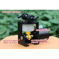 BABYFISH AB70 peristaltic pump machine noncorrosive pump suction pump fluid infusion pump sylphon be