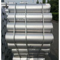 Factory direct supply high quality aluminum bars