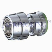 360 Degree Swivel Cleaning Water Saver Tap SK-T610