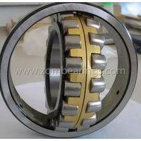 239/800 Spherical Roller Bearing 239/600 E CA CCK/W33 800X1060X195mm