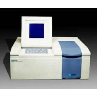 Double Beam Ultraviolet Visible SpectrophotometerUV762