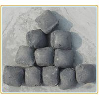 Slag Iron Separation Agent