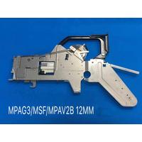 MPAV2B 8 x 4mm MPAG3 / MSF Panasonic Feeder Metal Material Durable thumbnail image