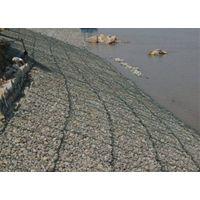 Gabion Stone mesh