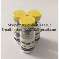 High Quality HGH Ipamoreline From Steroid Manufacturer