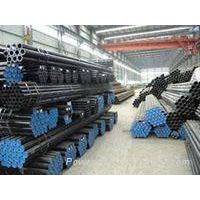 carbon seamless steel pipe JIS 3454