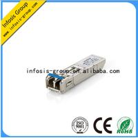 good supplier 155m transceiver BIDI Fiber optical transceiver manufacturer FTTH 2 port network Optic
