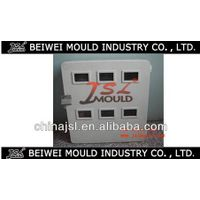 FRP High quality SMC electric meter box Mould
