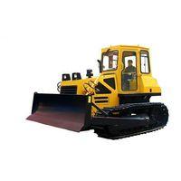 120hp bulldozer GW120