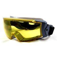 Safety goggles (HC-B290)