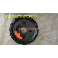 Left Turn Face Milling cutter