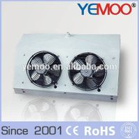 YEMOO suspended evaporator high efficiency evaporative air cooler for commercial cold room thumbnail image