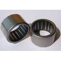 Needle Roller bearing: SCH2216