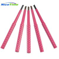 NiceTime one-word eyebrows automatically rotate long-lasting and not smudge waterproof eyebrow penci