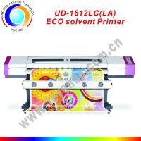 high resolution! good quality!1.6m automatic printer