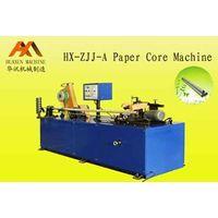 HX-ZJJ-A Paper Core Machine thumbnail image