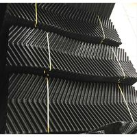 Cooling tower infill, PVC sheet for cooling tower thumbnail image