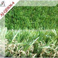 synthetic turf for mini-golf thumbnail image