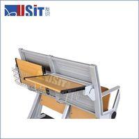 US928 School table chair set
