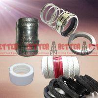 Mechanical Seal 22451-1 & Packing thumbnail image