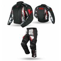 Textile Riding Suits-Texile Suits