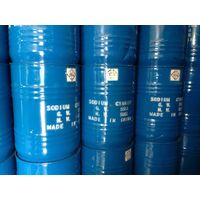 Sodium Cyanide (NaCN) 98% (Wickr:fantastic8, Threema:JHDUS2RC) thumbnail image