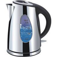 kettle WJ-601-29B
