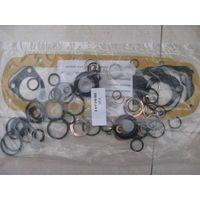 denso zexel bosch repair kit