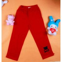 Children's fashion Trousers