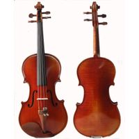 violin #MHV100