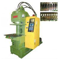 vertical injection plastic molding energy saving machine JC-850D