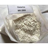 Wholesale Sarms Ostarine MK 2866/MK-2866/MK2866 Powder Cas 841205-47-8 99% Purity Best Price