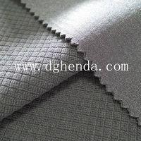 .See larger image grey knitting fabric bond wpd-2 bond latticed polar fleece fabric