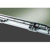 automatic sliding door DS-100 thumbnail image