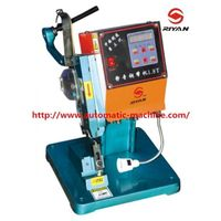 Automatic Wire Splicing Machine TATL-RY-1.8T
