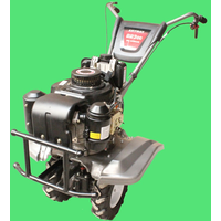 7HP Diesel Cultivator