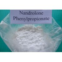 Offer Nandrolone Phenypropionate CAS 62-90-8
