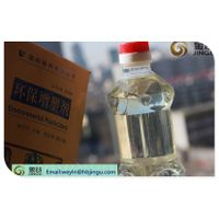 Manufacturer Fatty Acid Methyl Ester Grade-3