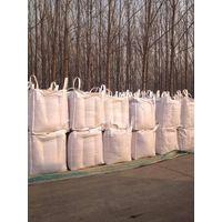 Polycarboxylate Superplasticizer (Powder for dry mix)