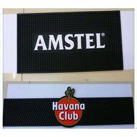 sell cheap price bar runner, pvc mat, door mat