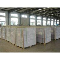 210g-400g C1S FBB/ivory board