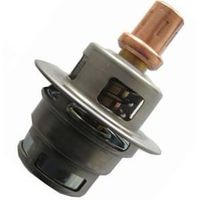 Taibri Air compressor thermostat IR 92981570