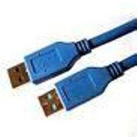 USB3.0 & USB2.0 cables