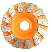 polish wheel/pad thumbnail image