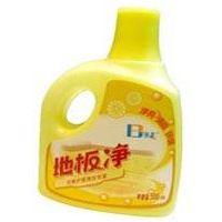Floor Cleaner Liquid (FCL-01) thumbnail image